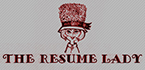 The Resume Lady